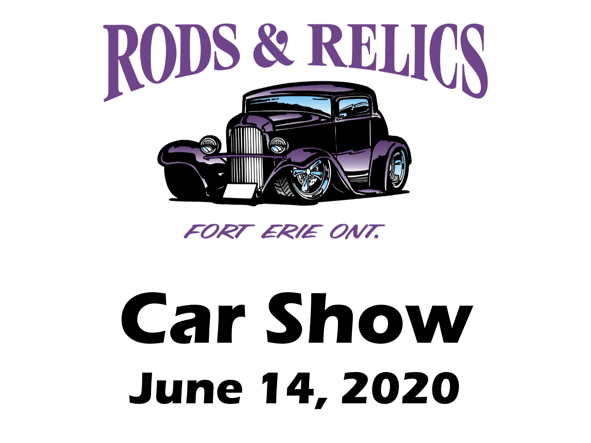 000-CarShowTitle-2020